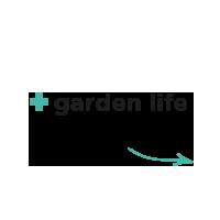 somos una empresa con mas de 20 aos de experiencia en la mas alta calidad de productos plsticos y la mas diversa variedad de diseos - Garden Life